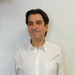 Παύλος Χριστοδουλίδης